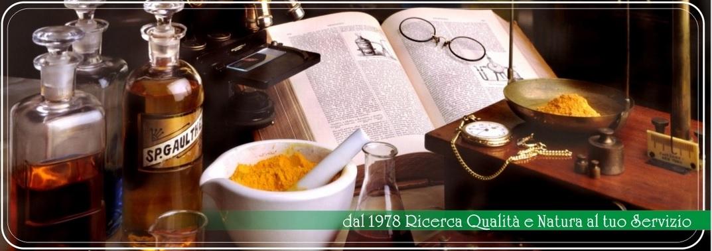 1978-ricerca